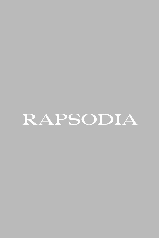 Vestido Salma Long